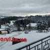 пейзаж фото отдых в Карпатах Яремче Яблуница отель Буковель отдых в Украине