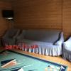 коттеджи жилье снять дом с Карпаты гостиницы Буковеля посуточно