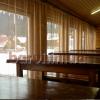 жилье гостиницы Буковель фото поляница коттеджи частный сектор