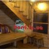 відпочинок в Буковелі відпочинок в Карпатах взимку Буковель житлоприватний сектор село поляниця готелі поляниця котеджі