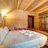 фото дерев'яний будинок з каміном  відпочинок в карпатах будинок з каміном  будинок в карпатах  будинки зі зрубу ціни зняти