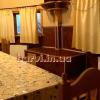 відпочинок в Карпатах Новий рік зняти будинок в лісі Яблуниця