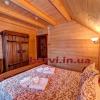 зняти будинок з каміном в горах Карпати приватний сектор Буковель Поляниця відпочинок