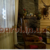 частный сектор дом с камином фото снять жилье буковель ч отдых картапы Поляница