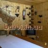 отдых в Карпатах летом зимой, отдых в Карпатах частный сектор
