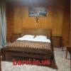 ціни відпочинок в буковелі влітку буковель готелі біля підйомника