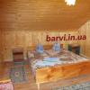татаров фото карта отдых в татарове частный сектор, татаров достопримечательности