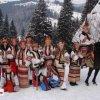 Різдво 200 Яремче Відпочинок в Карпатах 2020