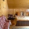 Снять дом в лесу в горах снять Карпаты дом у реки частный сектор. лес и река коттедж
