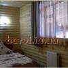 Домик в Карпатах снять жилье в буковеле частный сектор