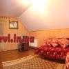 фото снять дом с камином новый год Карпаты лето зима