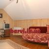 фото буковель будиночки ціни зняти житло в Яблуниці