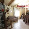 будинок з каміном фото зняти Буковель відпочинок в Карпатах