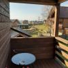 Буковель частный сектор жилье фото цена Яблуница отдых