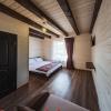 ціни житло в лісі поляниця , міні-готель буковель