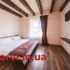 взимку буковель готелі, ціни житло в лісі поляниця