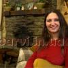 фото снять дом коттедж хату в Карпатах Буковель Поляница Яремче