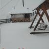 влітку взимку Яблуниця приватний сектор зняти будинок  недорого Яремче відпочинок