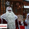 різдво в карпатах 2020 Поляниця Ворохта
