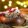 різдво в карпатах зняти будинок в лісі Ворохта Микуличин