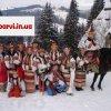 різдво тури в Яремче 2020 з київа