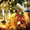 Фото Новый год Буковель отель Поляница