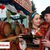 різдво тури в Буковель 2020 з київа