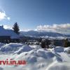 приватний сектор котедж приватні садиби фото відгуки відпочинок влітку взимку