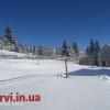 тури в карпати Яблуниця Новий рік приватний сектор зняти будинок