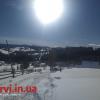отдых новый год цены туры в карпаты Яблуница