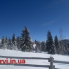 ціни тури в карпати Яблуниця Новий рік приватний сектор зняти будинок