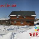 приватний сектор зняти кімнату Карпати номер готель Буковель приватний сектор в горах в лясі