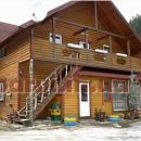 фото Татаров дом с камином частный сектор Карпаты