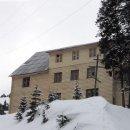 Отель в 50м от подъёмника Драгобрат, Украина Карпаты