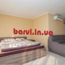 готель Яблуниця відпочинок в Карпатах