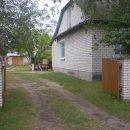 Дешевое комфортное жилье в частном секторе, номера с отдельным входом, комнаты посуточно снять жилье недорого озеро Свитязь, Шацкие озера
