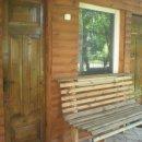 снять жилье недорого озеро Свитязь, Шацкие озера. Снять комнату.
