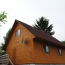 Деревянный дом полностью или комнаты/номера на компанию до 7-10 человек, посуточно жилье в частном секторе, снять жилье недорого озеро Свитязь, Шацкие озера