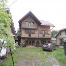 частный сектор недорого снять посуточно Буковель 1,5 км. дом полностью иои комната